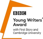 NSS Young Writers Logo Small