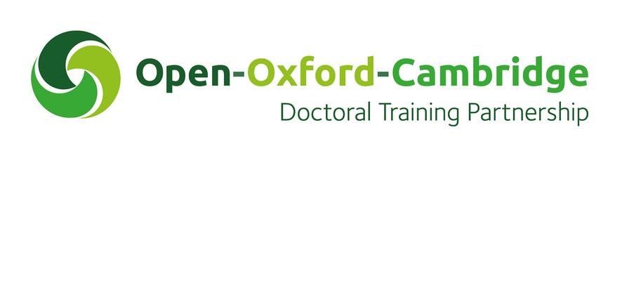 OOC DTP logo