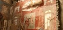 Research Impact Classics Herculaneum