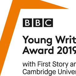 2019 BBC Short Story Awards Launch