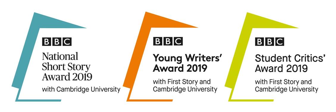 2019 BBC Short Story Awards Launch
