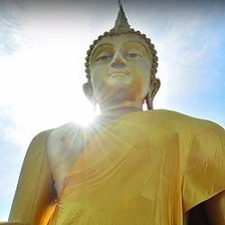 Buddhist film wins Religion on Film competition