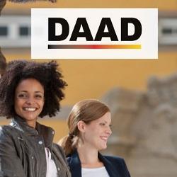 DAAD-University of Cambridge German Research Hub announced