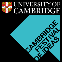 Festival of Ideas 2015