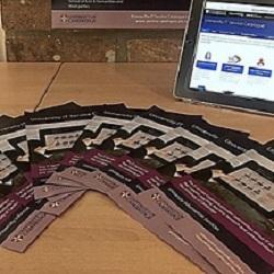 University IT Service Catalogue launched