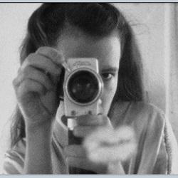 Joanna Hogg becomes Cambridge University's first Filmmaker in Residence