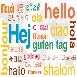 National languages policy to be discussed at workshop